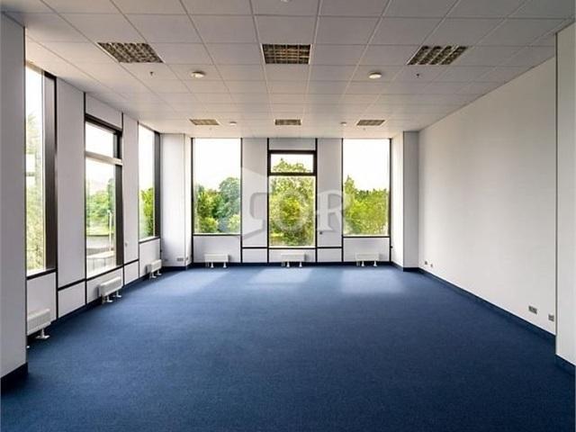 Аренда офиса вкрасногвардейском районе аренда офиса в санкт-петербуге
